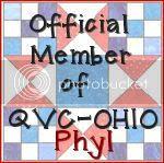 QVC-Ohio