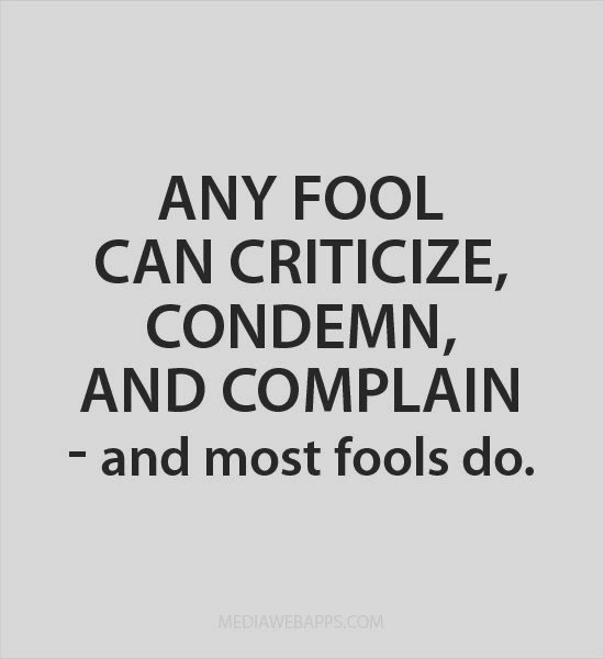 Quotes About Fooled 161 Quotes