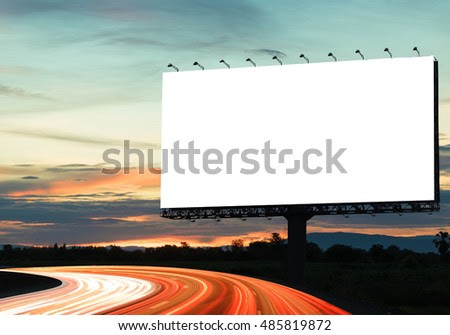 Christmas Highway Stock Photos, Royalty-Free Images & Vectors ...