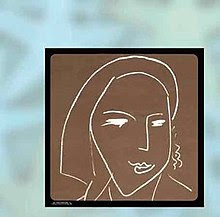 http://upload.wikimedia.org/wikipedia/en/thumb/5/59/SingstheHaroldArlenSongbook.jpg/220px-SingstheHaroldArlenSongbook.jpg