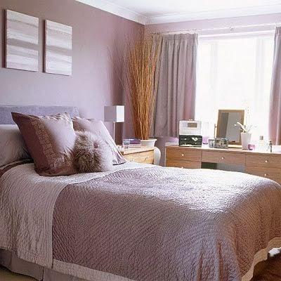 single deco bilik tidur simple - desain dekorasi rumah