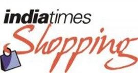 مواقع تسوق من #الهند Indian online shopping web