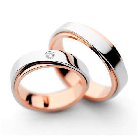 23420 best Wedding Ideas images on Pinterest   Wedding