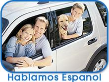 Car Insurance Danbury, CT  Auto Insurance Agency Danbury
