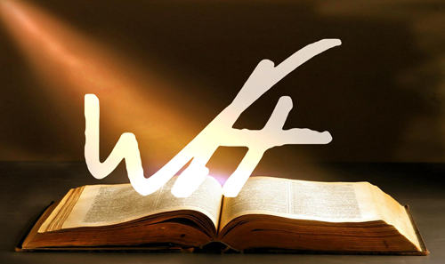 Wholly His Sermons Categories Bible Teaching