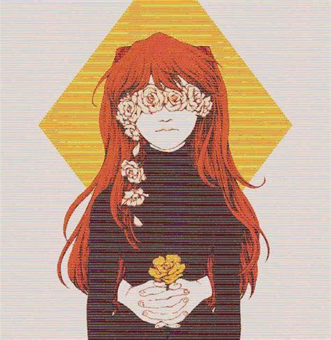 evangelion tumblr   anime art aesthetic anime