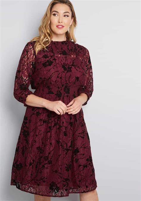 Long Sleeve Dresses for Wedding Guests   Dress for the Wedding