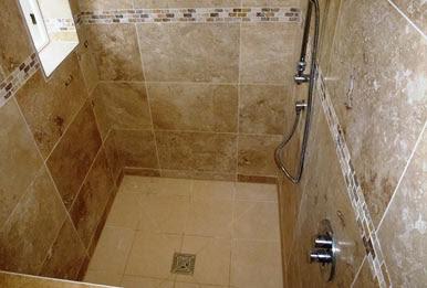 Energy Management System Kinds Of Tiles, Types Of Bathroom Tile