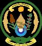 شعار رواندا