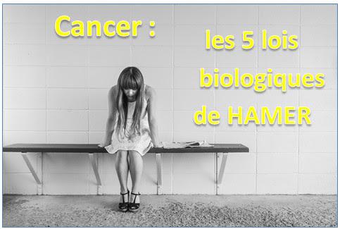 http://www.changer-gagner.com/wp-content/uploads/2016/10/cancer-hamer-5-lois-biologiques.jpg