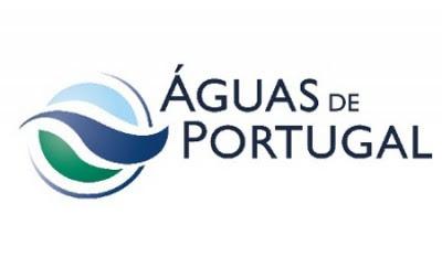Grupo AdP espera conseguir 100 milhões de euros de lucros em 2011