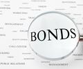 economy_Bonds2
