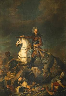 Eugen von Savoyen Reiterbildnis über Türken.jpg