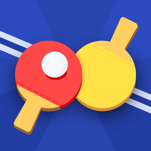 Download Pongfinity – Infinite Ping Pong 1.02 APK Mod Hack
