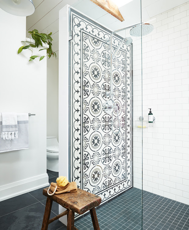 10 Bathroom Trends You'll See Everywhere In 2019 - Stone ...