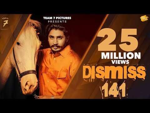 Dismiss 141 Lyrics Korala Maan New Punjabi Song Mp3 Download 2020 | A1laycris