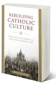 Rtopping_rebuildingcatholicculture