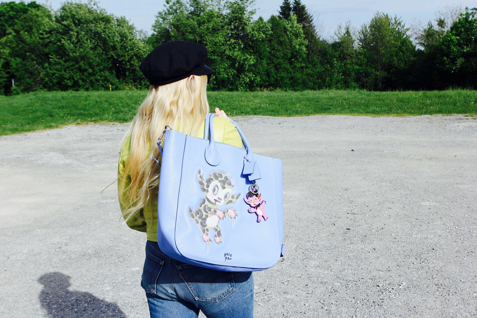 photo cailli-coach-spring2015-garybaseman-beckermanblog-2_zpsx7rmgvmf.jpg