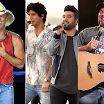 Top 40 Country Songs For July 2018 - Taste Of Country