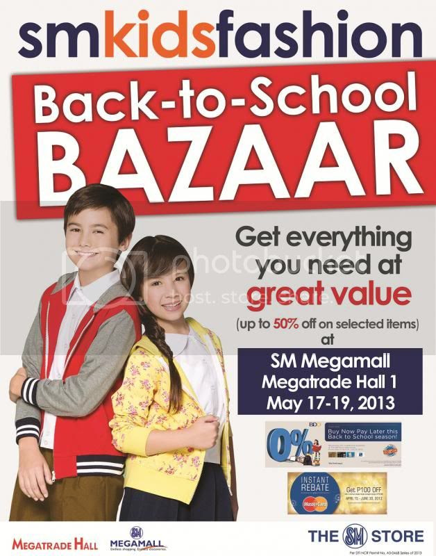 photo SMKIDSFASHIONBacktoSchoolBazaar.jpg