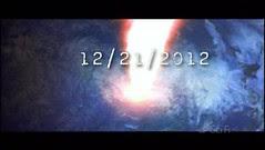 2012 ¡qué miedo ni qué ocho cuartos!