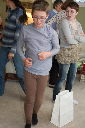 Irwin Christmas 2010 (28 of 56)