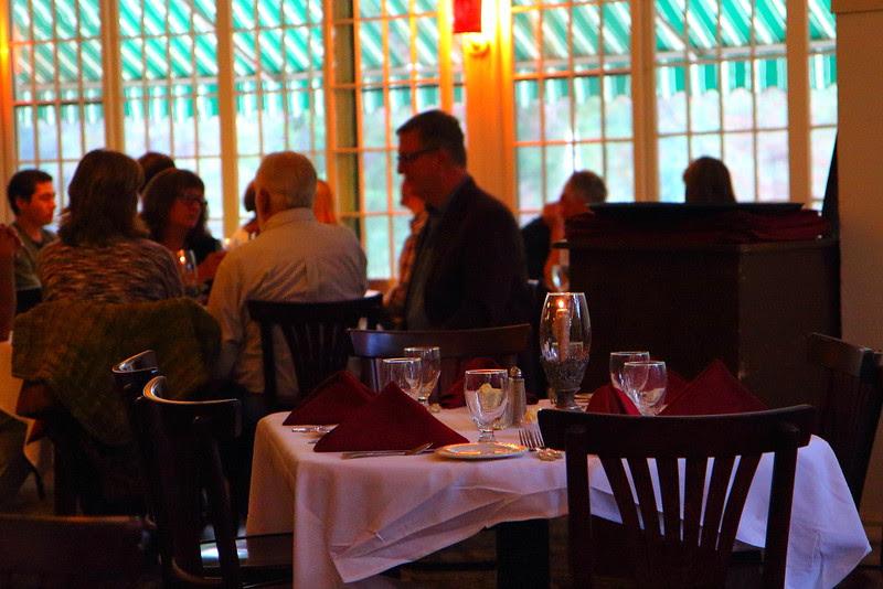 IMG_0956 Dining Room, Wawona Hotel