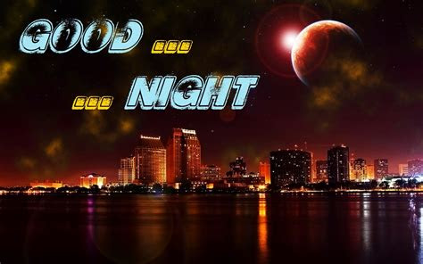 latest  good night whatsapp images  festival