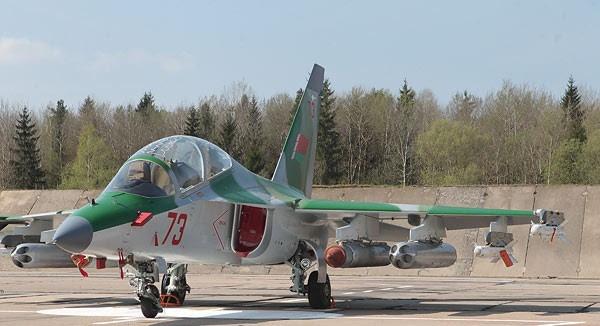 yak130belarus_belarusmindef (18)