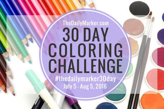 coloring-challenge-e1467756060209