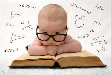 Cute Baby Pict: Cute Baby Boy Names For Sims