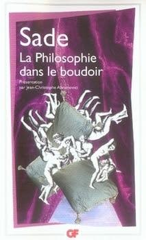 http://entournantlespages.blogspot.fr/2016/11/la-philosophie-dans-le-boudoir-en-1795.html