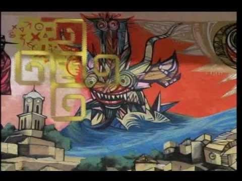 Video Rumbo al Patrimonio Cultural del Sur