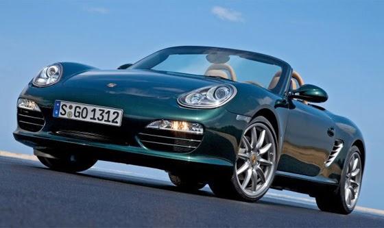 Fvc Not 237 Cias Amp Segredos Plano Para Fus 195 O Entre Volkswagen E Porsche