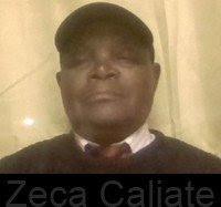 Zeca_caliate8