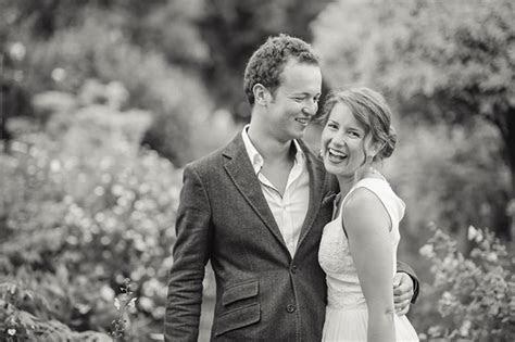 Somerset church wedding {Matt & Lucia}