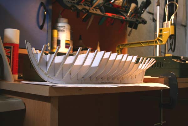 fethiye balikcisi fishing boat model plans 5