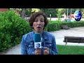 ENTREVISTA: Cati Rodriguez, coportavoz de Podemos San Fernando de Henares y candidata a la Secretaría General