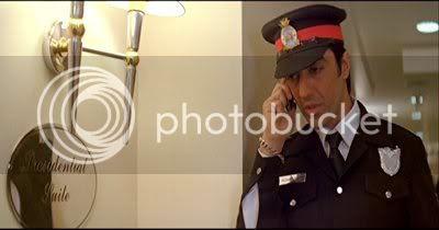 http://i298.photobucket.com/albums/mm253/blogspot_images/Speed/PDVD_044.jpg