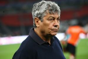 Луческу пообещал, что не вернется в Румынию