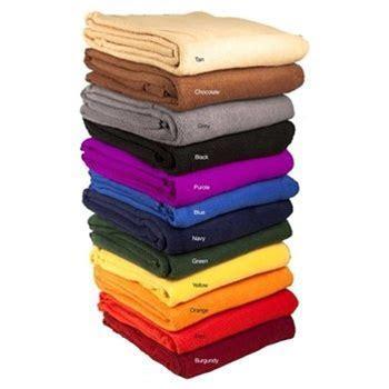 wholesale fleece blankets, wholesale home goods, bulk blankets