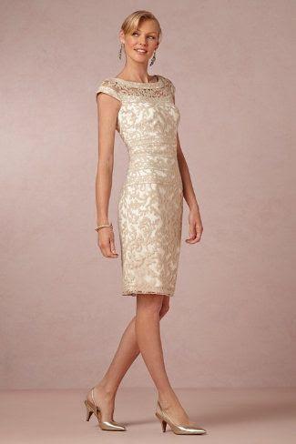 Inspiration for Mother-of-the-Bride/Groom dresses. Helen Morley ...