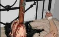 islammurderbycrucifix