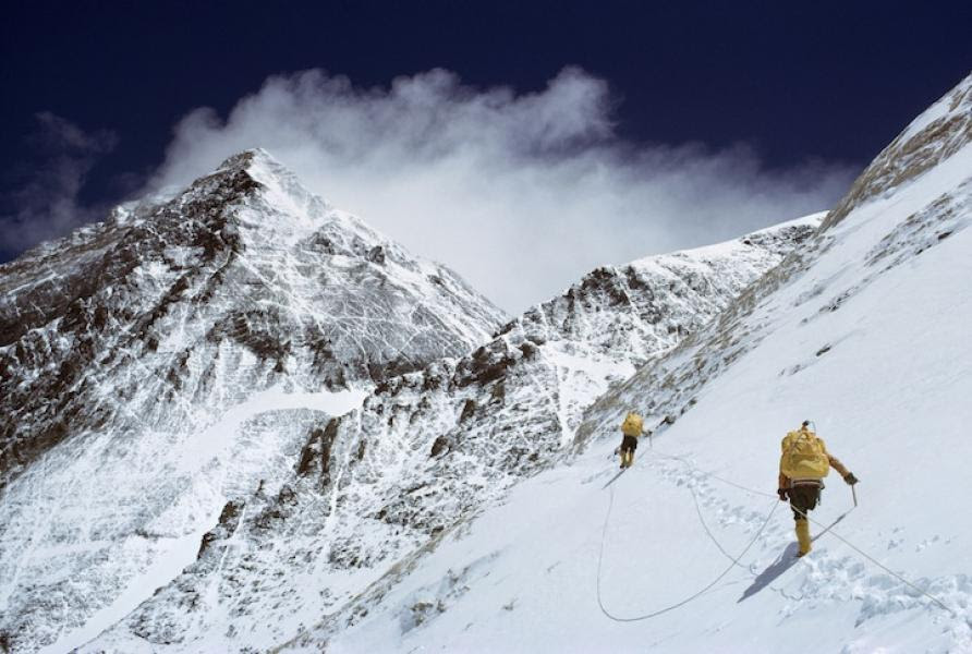 16_ng_125_everest_1034497