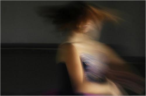 Dance - window_light_photography