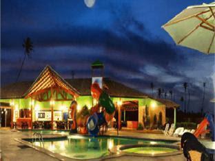 Price Parajuru Praia Hotel