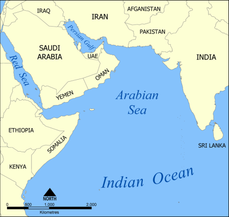 arabian_sea_map