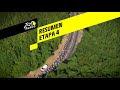 Vídeo resumen de la 4ª etapa del Tour de Francia 2019