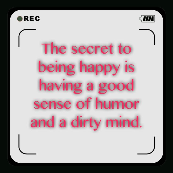 Quotes About Great Sense Of Humor 60 Quotes