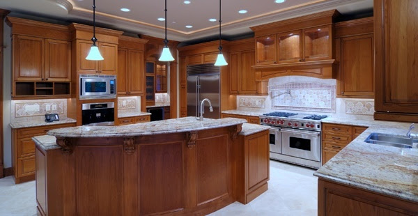 Rochester Kitchen Remodeling Contractor - Kitchen Remodeling Company